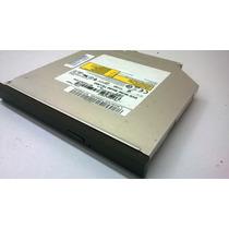 Driver De Dvd Notebook Intelbras Cm-2
