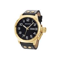 db8519a7e53 Busca Relógio Magnum com os melhores preços do Brasil - CompraMais ...