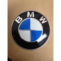 Emblema Parachoque Bmw 320 330 328 318 2014/
