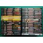 Dvd Mazzaropi Coleção Completa 34 Filmes Originais