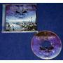 Iron Maiden - Brave New World - Cd - 2000 Original