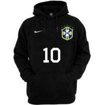 688e8f3134 Busca Agasalho seleção com os melhores preços do Brasil - CompraMais ...