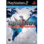 Patch Ps2 - Conflict Global Terror