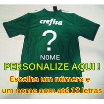 5975ccdcfd Camisas de Futebol Camisas de Times Times Brasileiros Masculina ...