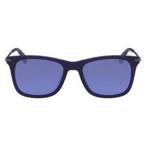 b3fbb807b Busca oculos jean com os melhores preços do Brasil - CompraMais.net ...