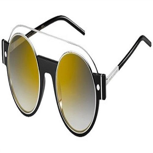 7e90314b980bf Óculos De Sol Marc Jacobs Marc 2 s U4z