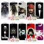 Capinha 3d Piratas Do Caribe Samsung Galaxy S3/s4/s4 Mini/s5
