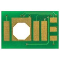 1 Kit De Chip Ricoh Mpc 3502