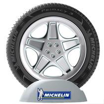 Pneu Aro 16 215/55 R16 93v Primacy 3 Michelin