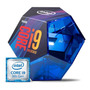 Processador Intel 9ª Ger Core I9 9900k Coffee Lake Refresh I