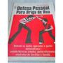 Defesa Pessoal, Revista Rara (edições De Ouro)