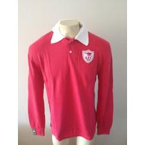 Busca camisa de futebol grates com os melhores preços do Brasil ... 7b080524cdd63