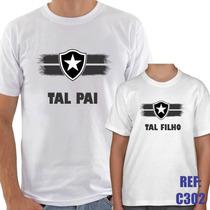 b0820570a4 Camisetas e Blusas com os melhores preços do Brasil - CompraCompras ...