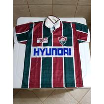 Busca Fluminense 1995 com os melhores preços do Brasil - CompraMais ... e299316f4dfb2