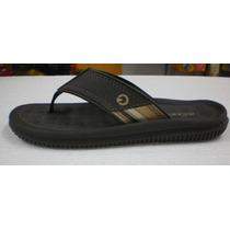 Chinelo Raider Cartago Figi Original