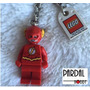 Lego Dc Comics Super Heroes The Flash - 100% Original Eua