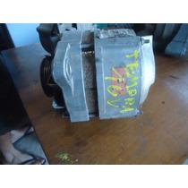 Alternador Bosch 90 Amp Fiat Tipo/tempra 2.0 16v
