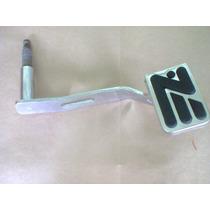 Pedal Do Freio Sundown V-blade 250 Original