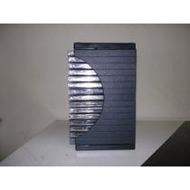 Porta Cd Modular + Brinde