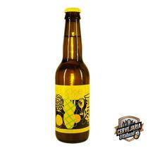 20% Off - Cerveja Mikkeller Not Just Another Wit 330ml