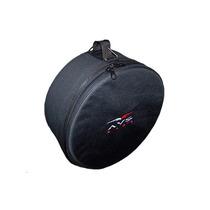 Capa Case Bag Flex Hard Para Bateria Caixa 14