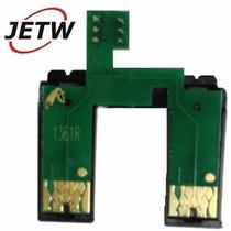 Chip Full K101 K100 K200 K300 K301 Botão Reset P/ Bulks