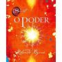 E book O Poder Rhonda Byrne 2010
