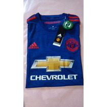 011ebc9e6c Busca camisa de futebol grates com os melhores preços do Brasil ...