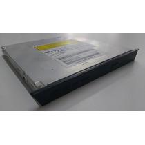 Drive Cd/dvd Acer Aspire 6920 (d3)