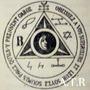 Magia Eliphas Levi Historia Grimorio Claviculas Salomão 777