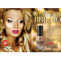 Iluminador Facial Líquido Fashion Gold Yes Cosmetics 10 Ml.