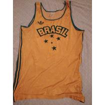 a731988f1e Busca camisas da seleção brasileira de basquete com os melhores ...