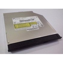 Gravador Cd/dvd Sata Notebook Acer Aspire 5252