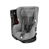 Cadeira Auto Bebé Confort Axiss 9-18 Kg - Concrete Gray