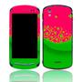 Capa Adesivo Skin358 Sony Ericsson Xperia Pro Mk16a