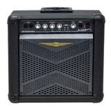 Amplificador O'neal Ocb 308 40w Preto 220v/110v (bivolt)