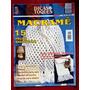 Revista Dicas & Truques - Macramê - Ed.78