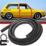 Borracha Porta Brasilia Variant Ii Chevette Fiat 147 37011