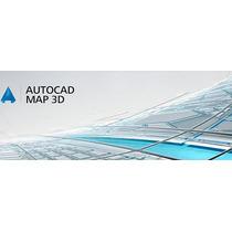 Atocard Map 3 D 2016 Port Brasil ! Software!