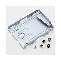 Case Gaveta De Hd Playstation Ps3 Super Slim