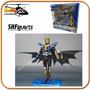 S.h. Figuarts Knight Survive Kamen Rider Ryuki Masked