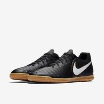 7ca8441bd2 Busca Chuteira Nike Tiempox com os melhores preços do Brasil ...