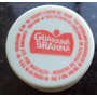 Tampinha Pet - Guarana Brahma - Sukita Vira O Jogo - S