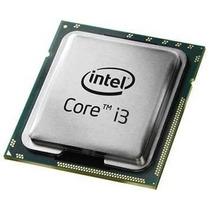 Processador Intel Core I3 2100 3.10ghz 1155 Oem
