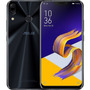 Smartphone Asus Zenfone 5z 8gb 256gb Snapdragon 845 Anatel