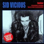 Cd Sid Vicious Better Grav Ao Vivo 78 Nova York Original