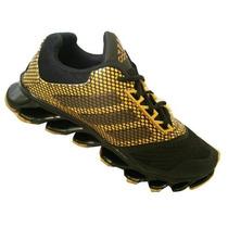 Tênis Adidas Springblade Tênis Barato!!!