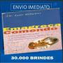Livro Emagreça Comendo Dr Lair Ribeiro