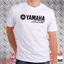 Camiseta Moto Yamaha Xj6 - A Melhor Do Mercado Frete Grátis