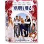 Mamma Mia (2008) Meril Streep Abba Dvd Original Novo Lacrado